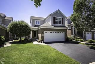 Condo for sale in 123 Andrew Taras Court 123, Joliet, IL, 60435