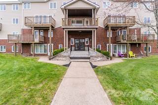 Condo for sale in 158 Farnham Gate Rd, Halifax, Nova Scotia