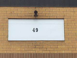 Comm/Ind for rent in 49 Taylor Blvd 2, Scugog, Ontario, L9L1B2