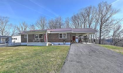 Residential Property for sale in 1862 Indian Grave Gap Road, Vansant, VA, 24656
