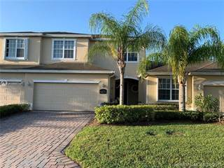 Townhouse for rent in 6675 Liberty Pl 1, Vero Beach, FL, 32966