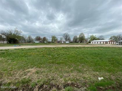 Lots And Land for sale in 0 Hwy 39, Miller, MO, 65707