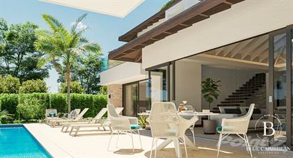 Multifamily for sale in STUNNING 2 BEDROOM VILLA FOR SALE - DOMINICUS - BAYAHIBE - RESORT LIVING, Bayahibe, La Altagracia