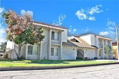 Multifamily for sale in 3898 N Lugo Avenue, San Bernardino, CA, 92404