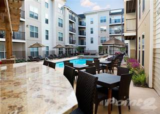 Apartment for rent in Kenyon Square Apartments - SUITE H2R, Westerville, OH, 43082
