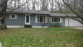 Single Family for sale in 7901 Birchwood Dr, Chesterland, OH, 44026