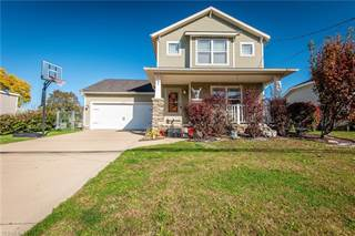 Single Family for sale in 1107 10th St Northwest, Canton, OH, 44703