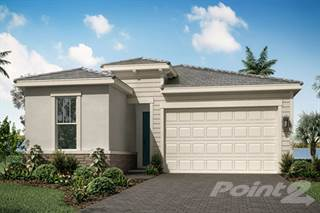 Single Family for sale in 1 Jog Road, West Palm Beach, FL, 33415