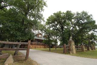 Single Family for sale in 251 Lakeshore Dr, Llano, TX, 78643