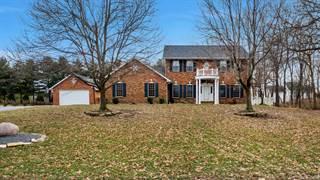 Single Family for sale in 308 Druscilla Lane, Waterloo, IL, 62298