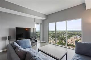 Condo for sale in 4561 Olde Perimeter Way 2703, Atlanta, GA, 30346