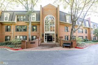 Condo for sale in 24312 Plantation Dr 312, Atlanta, GA, 30324