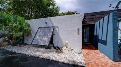 Residential Property for sale in 6393 Jack Rabbit Ln 6393, Miami Lakes, FL, 33014