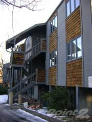 Apartment for rent in 1851 22nd Street #7 - 1851 22nd Street #7, Boulder, CO, 80302