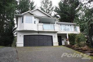 Residential Property for sale in 209 Ashley Place, Langford, British Columbia