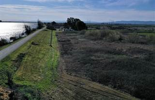 Farm And Agriculture for sale in 0 Sherman Island E Levee Rd, Rio Vista, CA, 94571