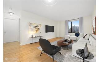 Condo for sale in 150 East 85th St 7H, Manhattan, NY, 10028