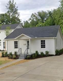 Multifamily for sale in 630 East Street, Murfreesboro, TN, 37130