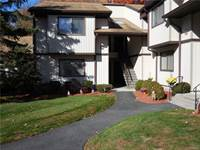 Photo of 109 Village Road, Yorktown Heights, NY