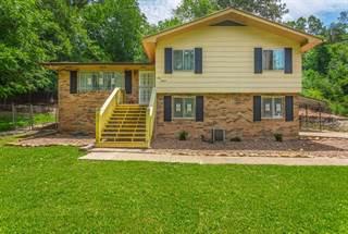 Single Family for sale in 918 Hogan Rd, Rossville, GA, 30741