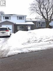 Single Family for sale in 635 NORMAN CRESCENT, Midland, Ontario, L4R4M7
