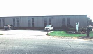 Comm/Ind for rent in 4311 N Roosevelt Road, Shoreham, MI, 49127