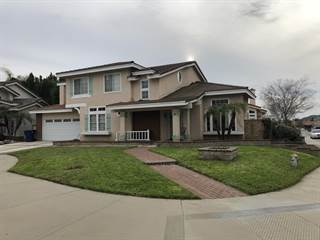 Single Family for sale in 1020 Meadowlark Drive, Fillmore, CA, 93015
