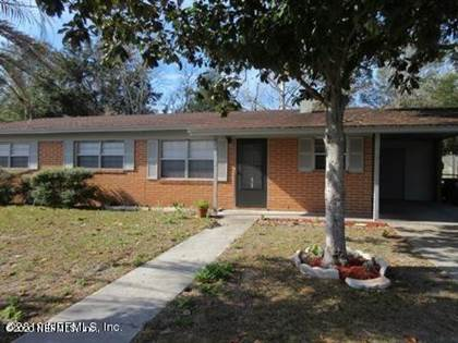 Residential Property for sale in 5018 MCMANUS DR, Jacksonville, FL, 32210