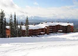 Condo for sale in 310 Copper Kettle Lodge, Westbridge, British Columbia