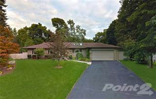 Residential Property for sale in 8 Parmbelle Crescent, Toronto, Ontario