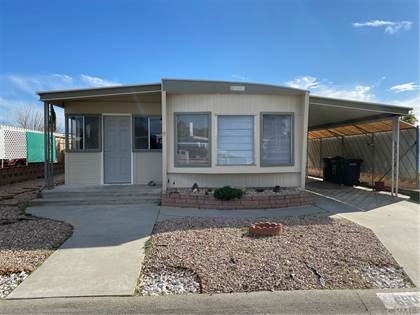 Residential Property for sale in 690 Santa Clara, Hemet, CA, 92543