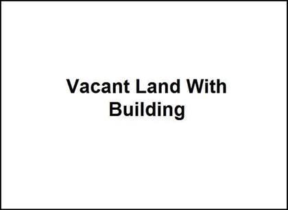 Vacant Land for sale in 625 Niakwa RD, Winnipeg, Manitoba, R2J2N3