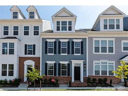 Multifamily for sale in 6 SteepleChase Drive, La Plata, MD, 20646