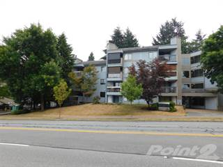 Residential Property for rent in #413 - 10530 154 Street, Surrey, British Columbia, V3R 8A2
