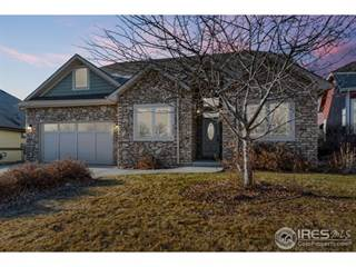 Single Family for sale in 3309 67th Ave Pl, Greeley, CO, 80634