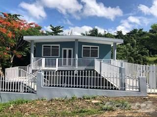 Residential for sale in Moca Sctor Callejon Hernandez, Rio Ca?as, PR, 00670
