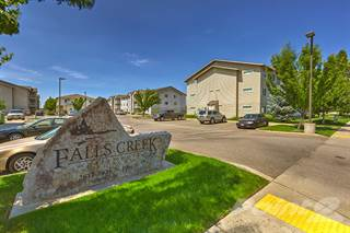 Apartment for rent in FALLS CREEK APARTMENTS, Coeur d'Alene, ID, 83815