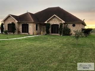 Single Family Homes For Sale In Brownsville Tx Point2 Homes