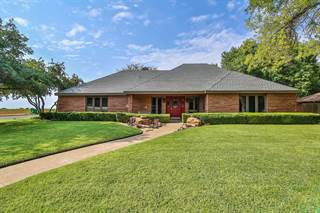 Single Family for sale in 1812 E Carter Drive, Brownfield, TX, 79316