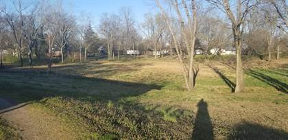 Lots And Land for sale in Hwy 64 & Cazort, Lamar, AR, 72846