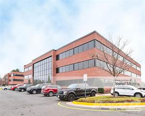 Office Space for rent in Stafford Commerce Park I - Suite 103, Stafford, VA, 22556