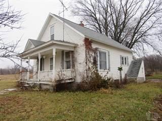 Single Family for sale in 10244 Acorn Avenue, Selma, IA, 52554