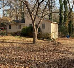 Single Family for sale in 701 Talemwood Court, Lawrenceville, GA, 30044