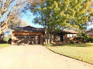 Residential Property for sale in 706 N 18, Lamesa, TX, 79331