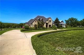 Residential Property for sale in 1829 Carlotta Ln, Austin, TX, 78733