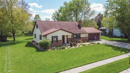 Residential Property for sale in 10019 Hibiscus Drive, Fort Wayne, IN, 46804