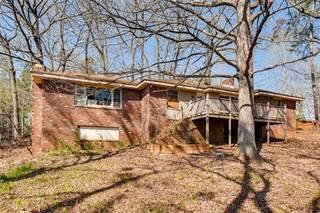 Single Family for sale in 1421 Flat Shoals Road, Atlanta, GA, 30349