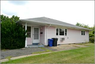 Duplex homes for sale in ocean county nj