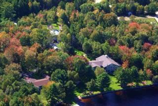 Single Family for sale in 560 Chester Grant Rd, Chester, Nova Scotia