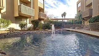 Townhouse for sale in 5700 Baltimore Dr 75, La Mesa, CA, 91942